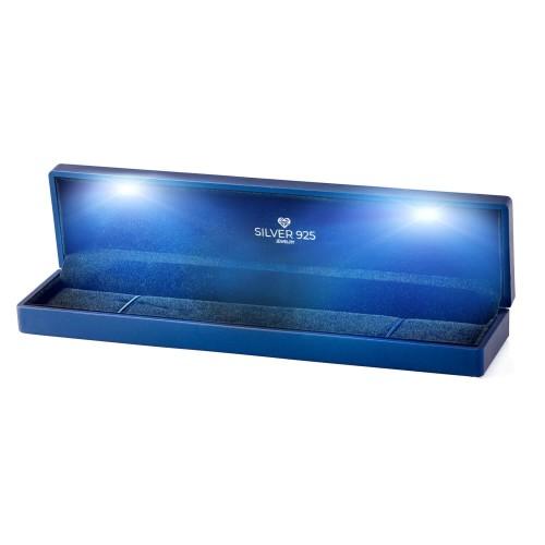 Упаковка Blue Long